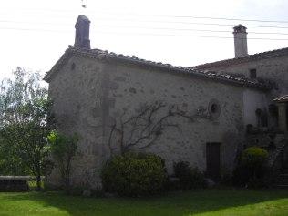 Sant Antoni Abat, les Heures-1
