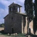 Sant Jaume de Fonollet-2