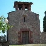 Sant Miquel de Terradelles