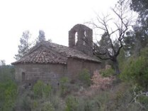 Sant Nazari de la Garriga-3