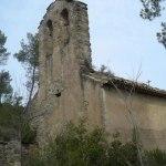 Sant Nazari de la Garriga