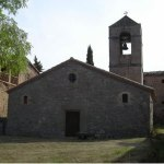 Sant Pau de Pinós