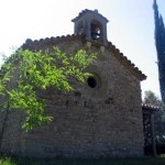 Sant Pau del Colomer-3