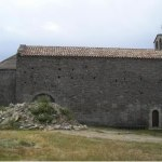 Sant Salvador de Bellver-2