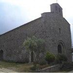 Sant Salvador de Bellver
