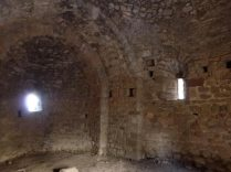 Sant Vicens-1