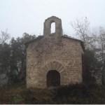 Santa Magdalena de la Tria-1