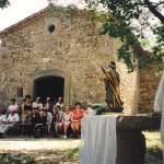 Sta Margarida 1993