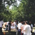 Sta Margarida 1998-4