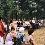 Sta Margarida 2003