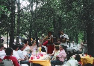 Sta Margarida 2006-2