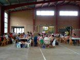 Sta Margarida 2011-7