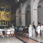 Trobada Perafitencs 2000