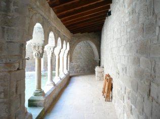 claustre-3