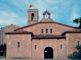 Església de Sant feliu