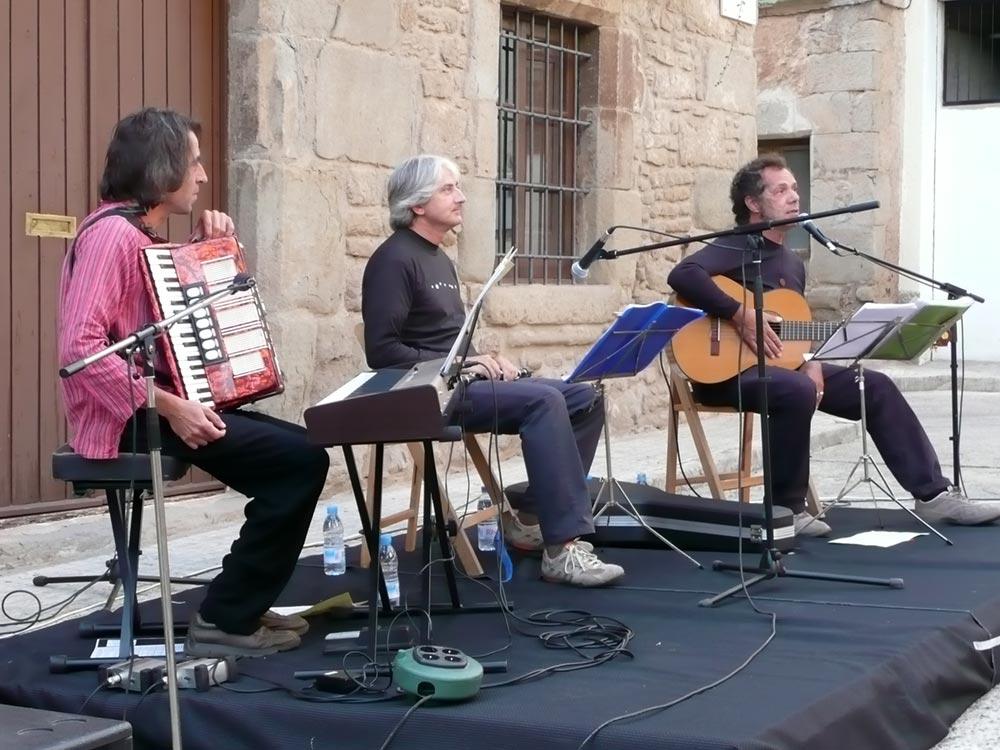Concert 2009-4