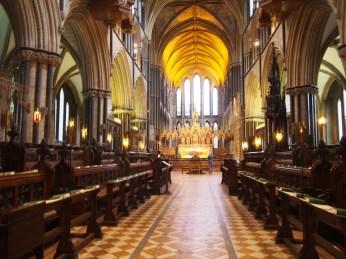 Katedralnya cuakeep