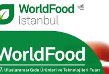Photo of WORLDFOOD 2019