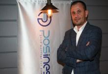Photo of Posiness Kanal Satış Müdürü Selçuk Alpu: Güçlü ve kararlı adımlarla yürüyoruz!