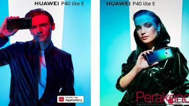 Photo of HUAWEI P40 lite E ile  göz alıcı fotoğraflar