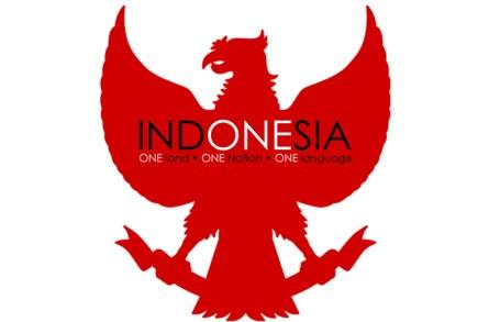Saya Indonesia Saya Pancasila