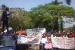Kades Ciasem Tengah Korupsi ADD DD BKUD dan Banprov