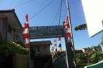 SMK PGRI 2 CIMAHI