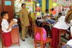 14 Sekolah Swasta di Cimahi Terapkan Full Day School