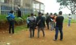 Duel Dua Siswa SD di Banjaran Berujung Maut