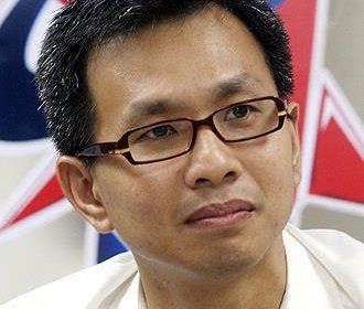 MP DAP terima peluru dan surat ancaman