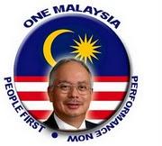 MBE bukan meggantikan DEB, kata Najib