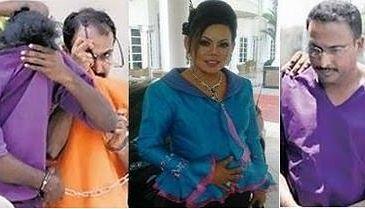 Peguam jahanam ada 7 kes jenayah komersial bernilai RM7.1 juta…