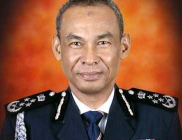 Musa Hassan, Mohd Bakri diperintah hadir ke mahkamah 28 Oktober