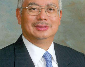 Kesan Buruk Kepada Rakyat Jika BN Hilang Kuasa Memerintah, Kata Najib