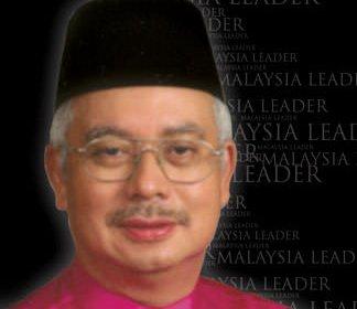 Golongan Dakwa Felda Bankrap Pengkhianat Bangsa – Najib
