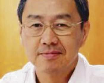 Tiba Masa Untuk BN Jadi Parti Tunggal ?-  Timbalan Presiden Gerakan