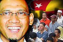 Bekas Pegawai Khas MB Selangor Diarah Bela Diri Tuduhan Tipu