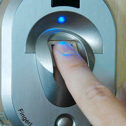 Proses Pendaftaran Biometrik Dilanjutkan – Hishammuddin