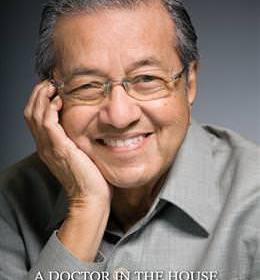 Luahan hati Tun Dr Mahathir yang mesti dibaca seluruh rakyat Malaysia