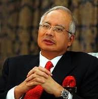 PM mahu pelajar malaysia di luar negara cemerlang