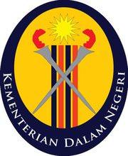 Malaysia percaya perjanjian pemohon suaka dengan Australia adalah terbaik