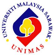 UNIMAS antara 200 universiti terbaik di Asia