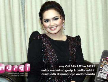 Siti Nurhaliza Buat Apa Di Hospital Kecantikan?