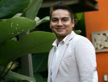 Gelaran Datuk Farid Kamil & Boy Iman dibatalkan