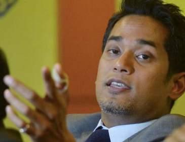 Isu WSJ: Tindakan Hantar Surat Minta Penjelasan adalah Tepat – Khairy