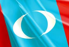 PKR Usaha Tubuh Permuafakatan Baharu