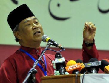 'Laporan PAC Mengesahkan Kebimbangan Saya' – Muhyiddin