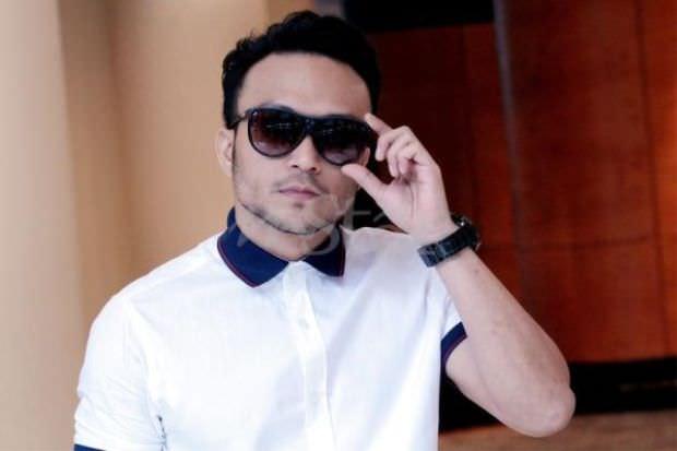 Shaheizy Sam Nafi Sudah Buat Persiapan Kahwin