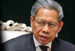 Kepincangan PAS Kelantan Mungkin Ada Kebenarannya-Mustapa