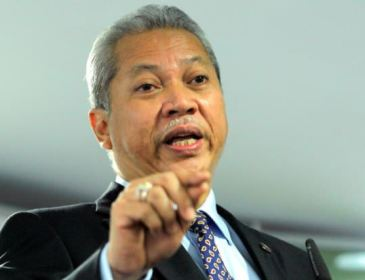 Laporan PAC: 1MDB Patut Bebas Daripada Fitnah